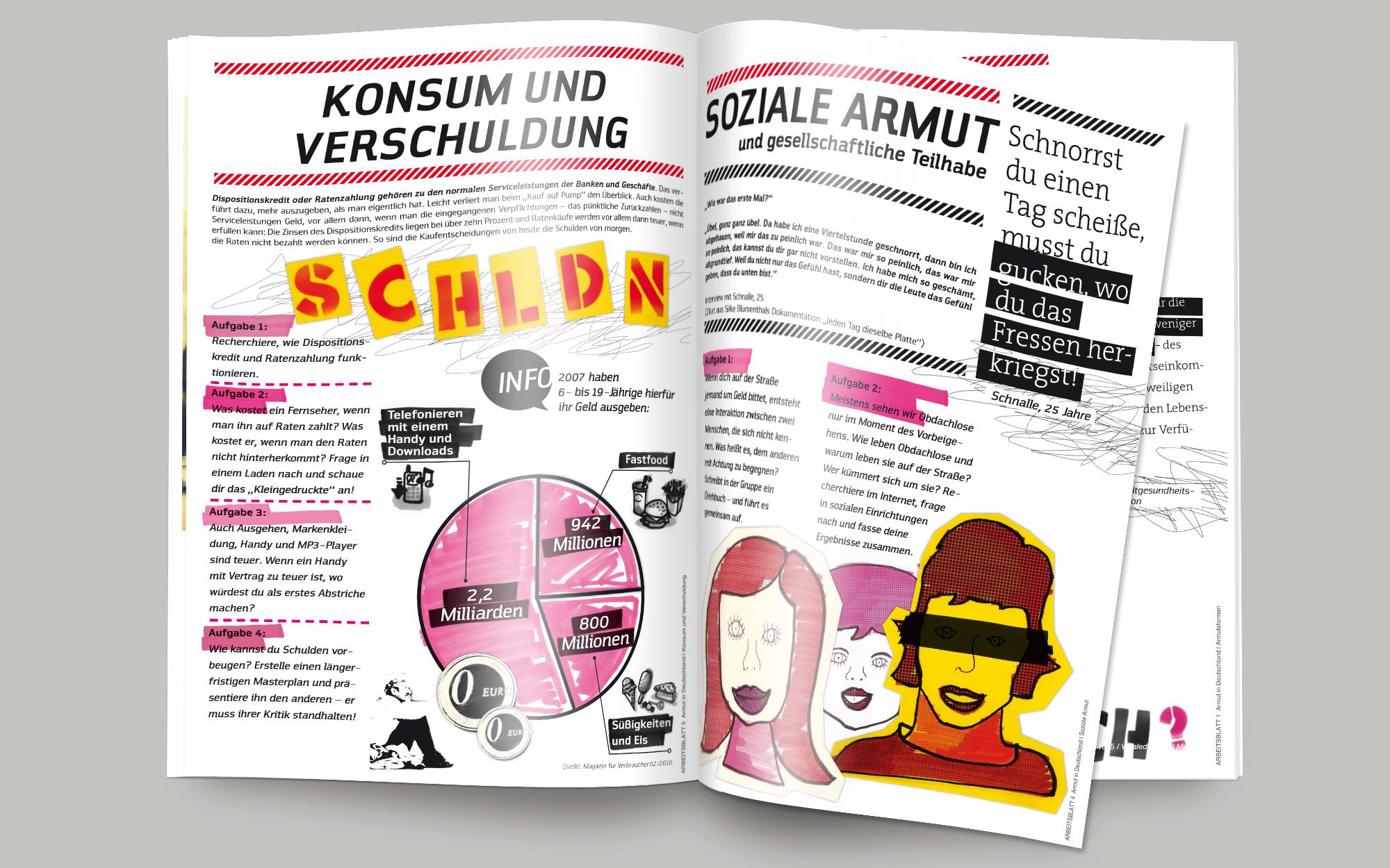 Charmant Vergleichen Raten Arbeitsblatt Zeitgenössisch - Super ...