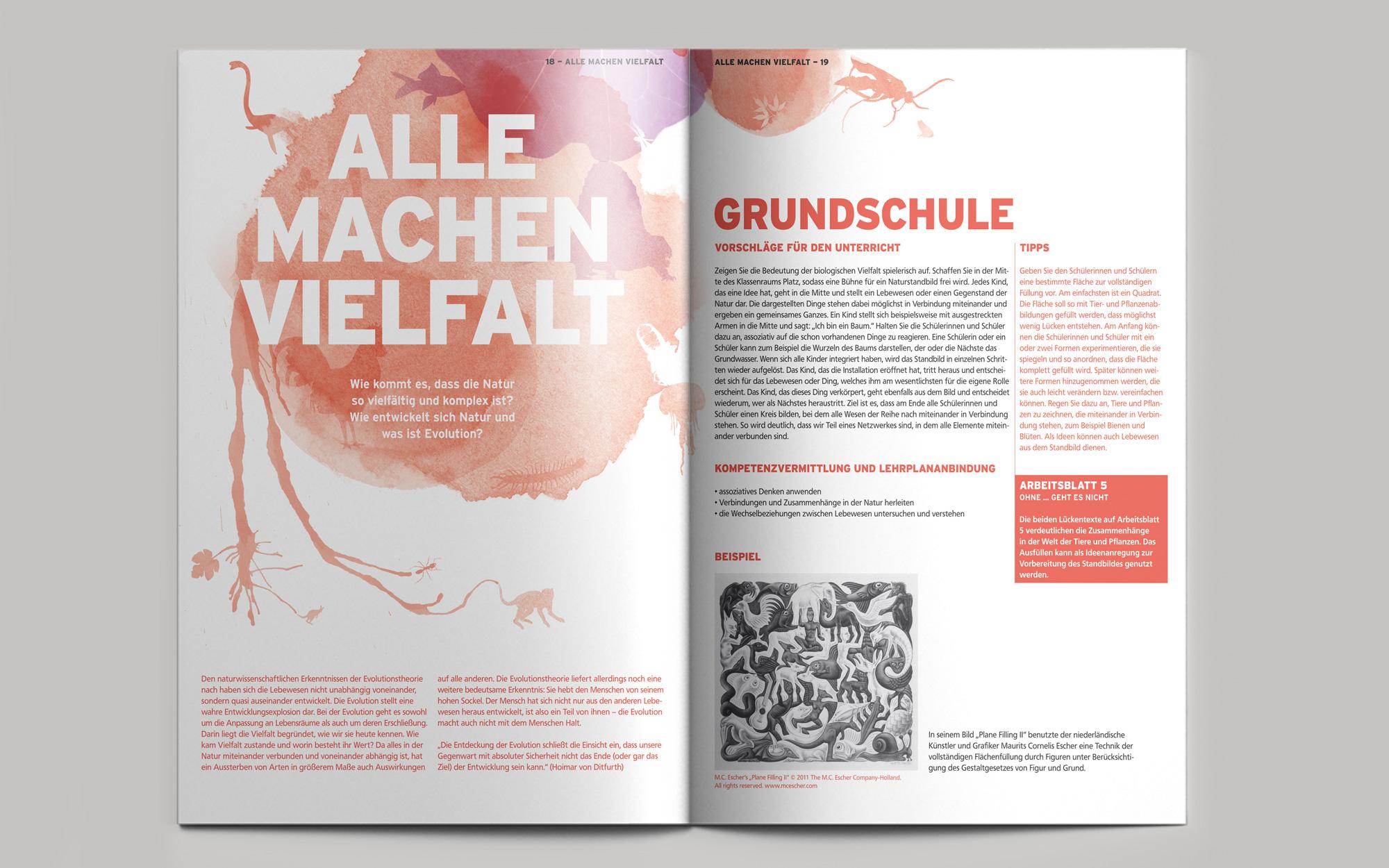 Modern Text Welt Verbindungen Arbeitsblatt Image - Mathe ...