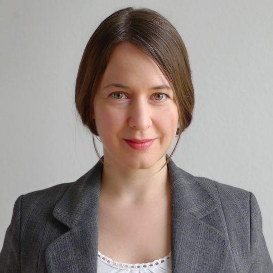 Melanie Schöllhammer, Gründerin