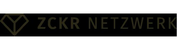 ZCKR Netzwerk für gemeinnützige Kommunikation