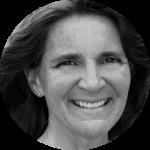 Kira Wagner, Redaktion und Pädagogische Beratung